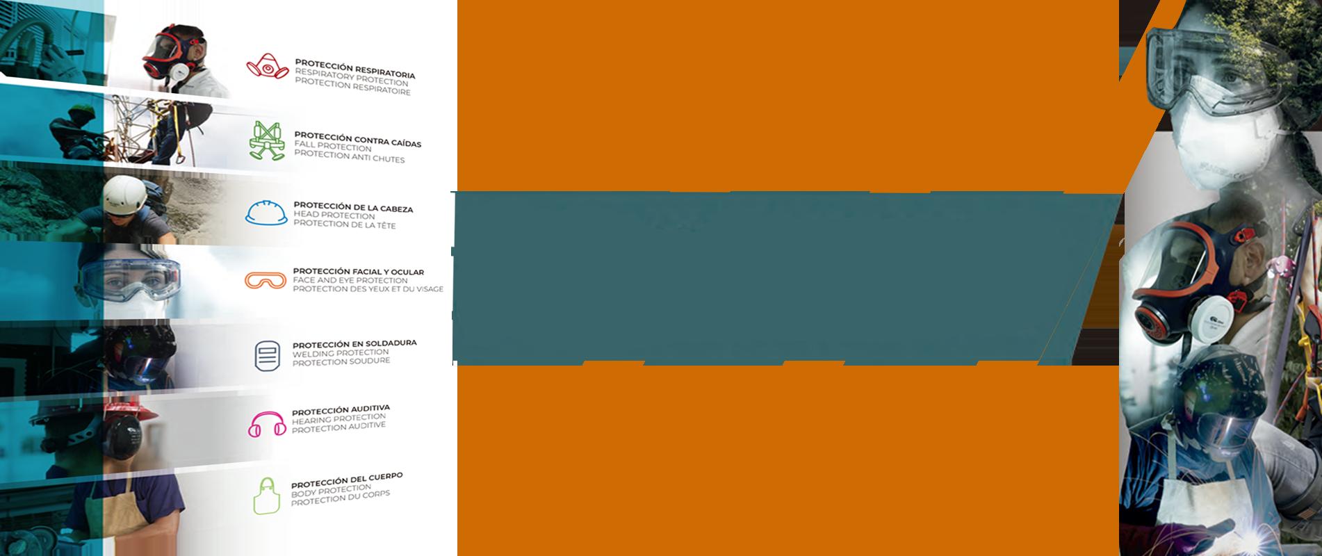 slide_catalogo